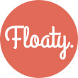 Floatyballon logo
