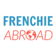frenchie abroad logo